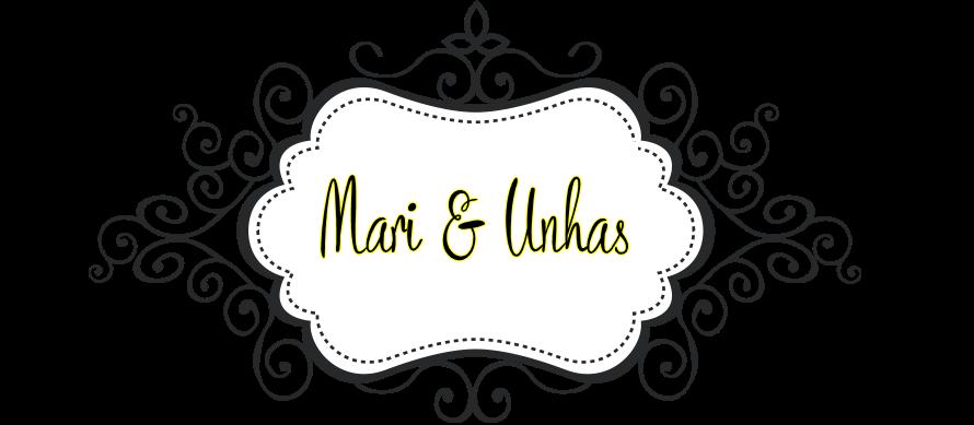 Mari & Unhas