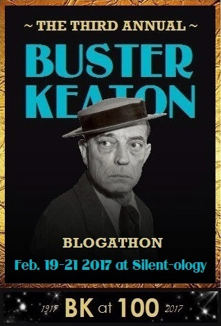 Past Blogathon