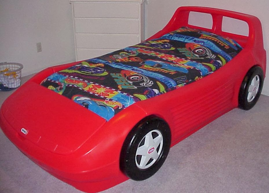 twin car bed full size of bedroom sets race car kids room cars bed set batmobile twin car bed frame modern beds toronto in incredible download