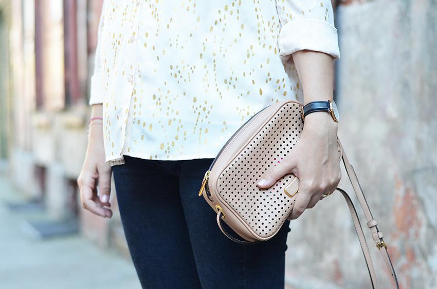 blogueuse mode, blog mode, blogueuse lyonnaise, blog mode france, tendances, fashion