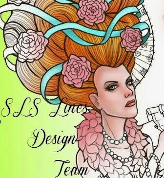 DT - SLS Lines