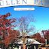 Pullen Park - Parks In Raleigh North Carolina