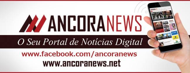 ANCORA NEWS