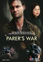 Parers War (2014) online y gratis