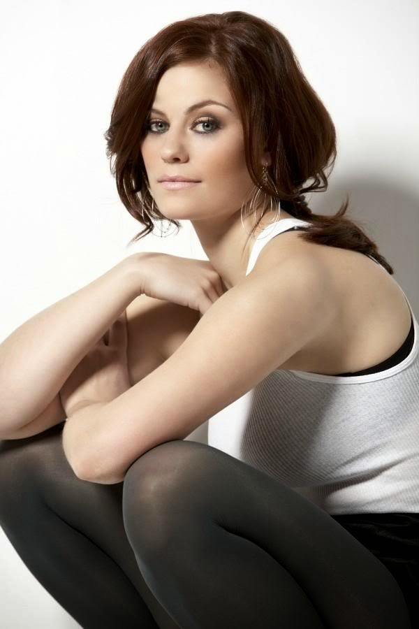 Cassidy Freeman :Cassidy Freeman Latest Photo Gallery [HD PHOTOS]