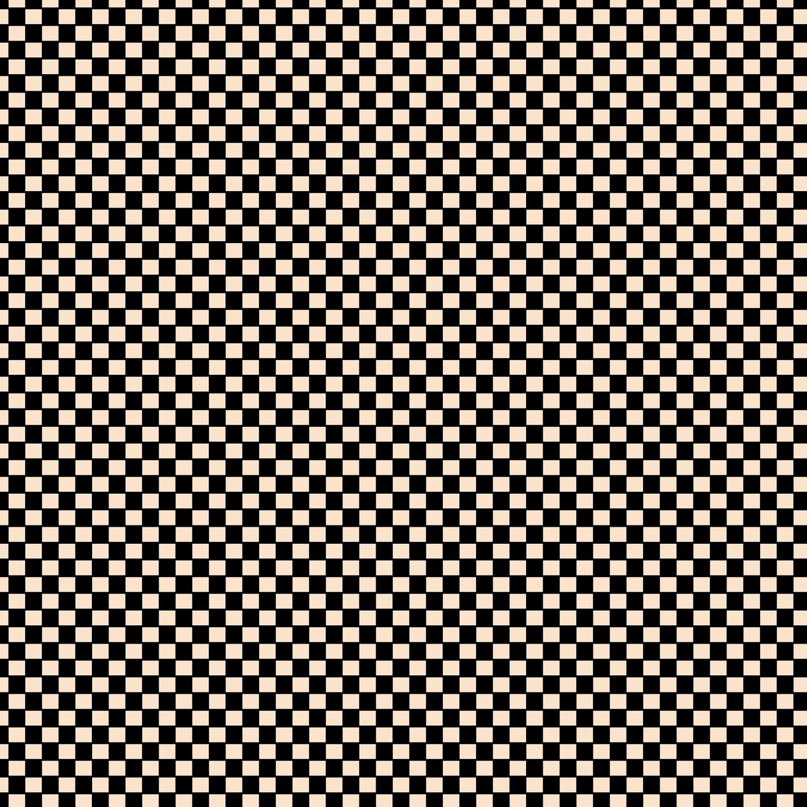 Stampin Damour Free Digital Scrapbook Paper More Polka Dots