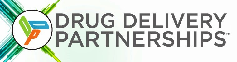 Drug Delivery Blog