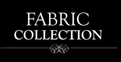 Brisbane's premier fabric retailer