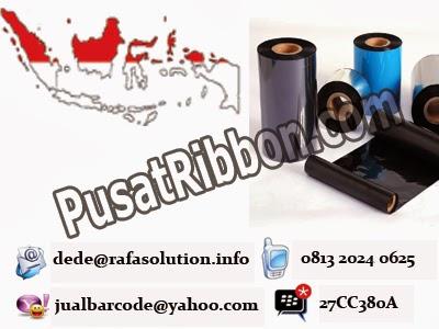 jual-ribbon-barcode-surabaya
