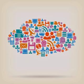 Novo relatório examina o papel das TICs na Educação