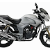 Hero Honda CBZ Ztreme Price and Full Feature in Bangladesh