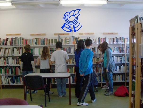 Biblioteca Navegar