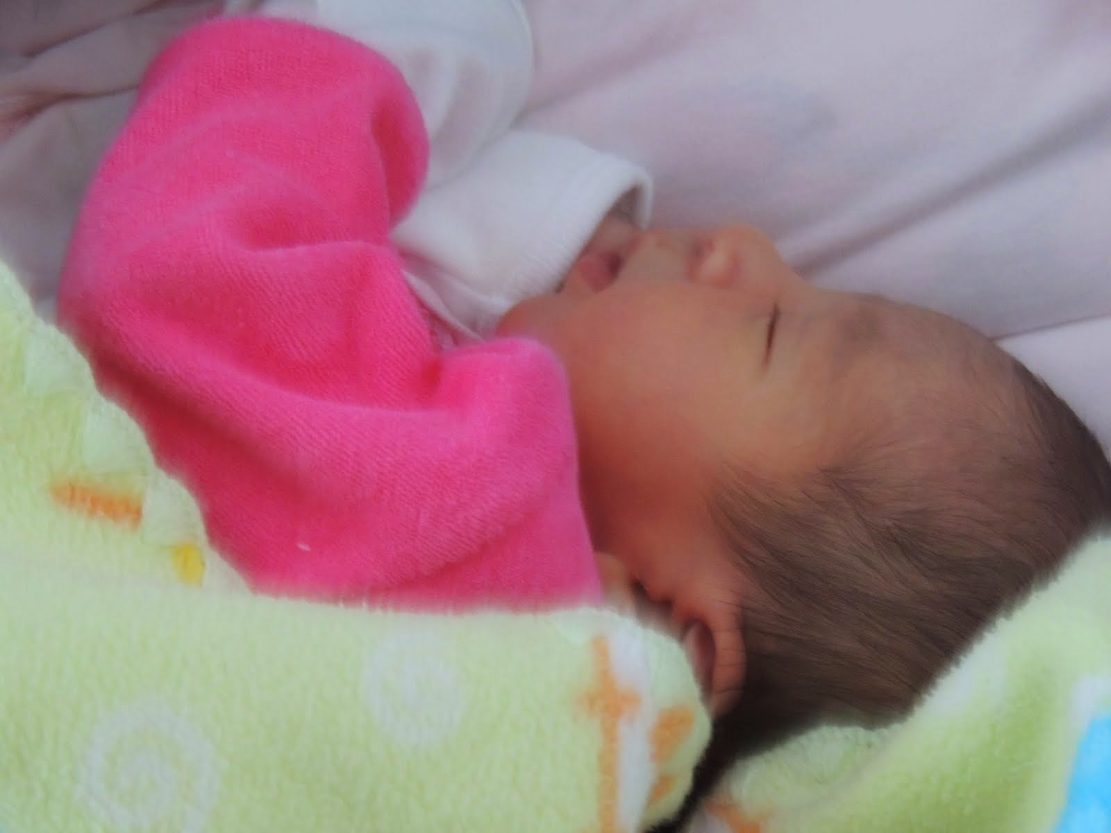 Maria Luiza... minha princesinha
