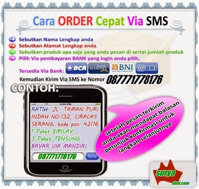 OBAT PELANGSING BADAN FATLOSS CALLL081212266623 Pemesanan