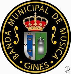 BANDA MUNICIPAL DE GINES
