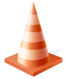 how to download clips vlc media