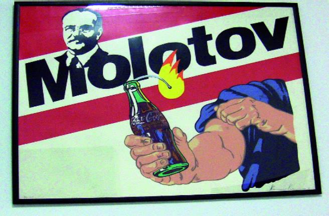 ¿Nostalgia sobre la URSS? - Página 7 Maldito%2Bsocialismo%2C%2Bc%C3%B3mo%2Bte%2Bechamos%2Bde%2Bmenos%2B(6)