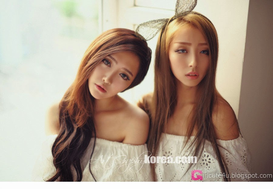 sisters single asian girls Kim sisters 1959 us single harbor lights epic records not only did her girls, known as the kim sisters, find acclaim in south korea, but they also signed with an american entertainment producer.