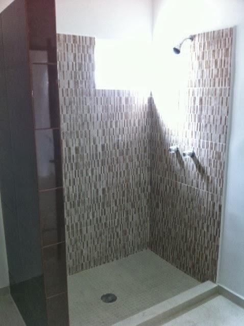 Azulejos Baño Interceramic:bienvenidos a interceramic pisos azulejos baños haga clic en la