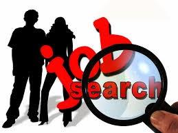 Info Lowongan Kerja Analis Terbaru Bulan Maret 2014
