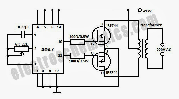 bosch generator wiring diagram bosch image wiring wiring diagram for starter generator the wiring diagram on bosch generator wiring diagram