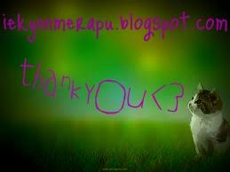 IEKYNNMERAPU.BLOGSPOT.COM