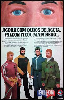 brinquedos estrela anos 70;