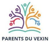 Blog 'Parents du Vexin'