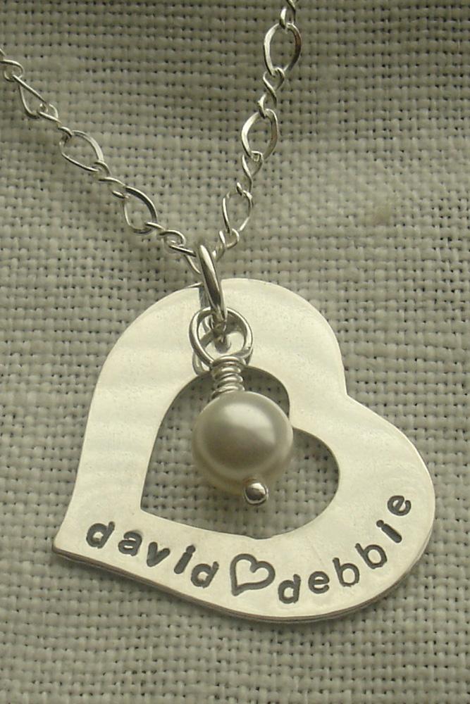 Precious pendants aloadofball Gallery