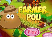 Farmer Pou