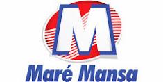 Rede de Lojas Maré Mansa - Móveis e eletrocomésticos