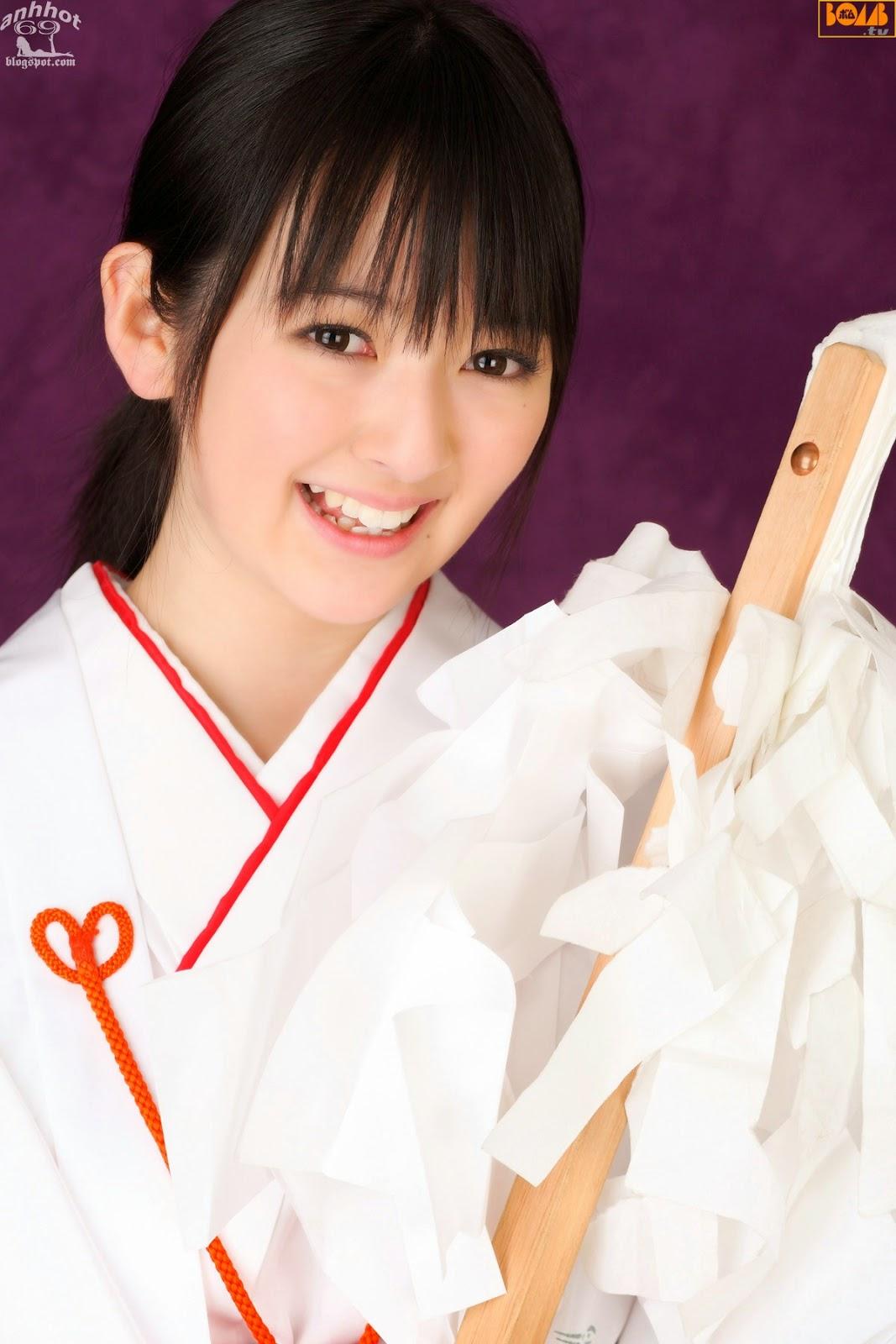 saki-takayama-01316313