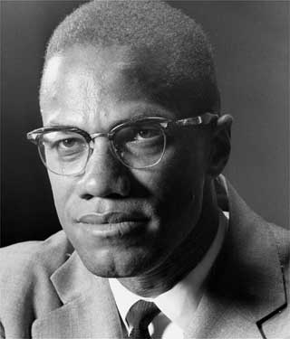 malcolm x the embodiment of civil rights for african americans Malcolm x's legacy in the civil rights movement includes the idea that african americans is that they could control their situation malcolm x is a pioneer who trusted that islam could bring.