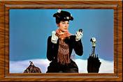 Especial Mary Poppins