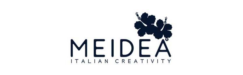 Meidea