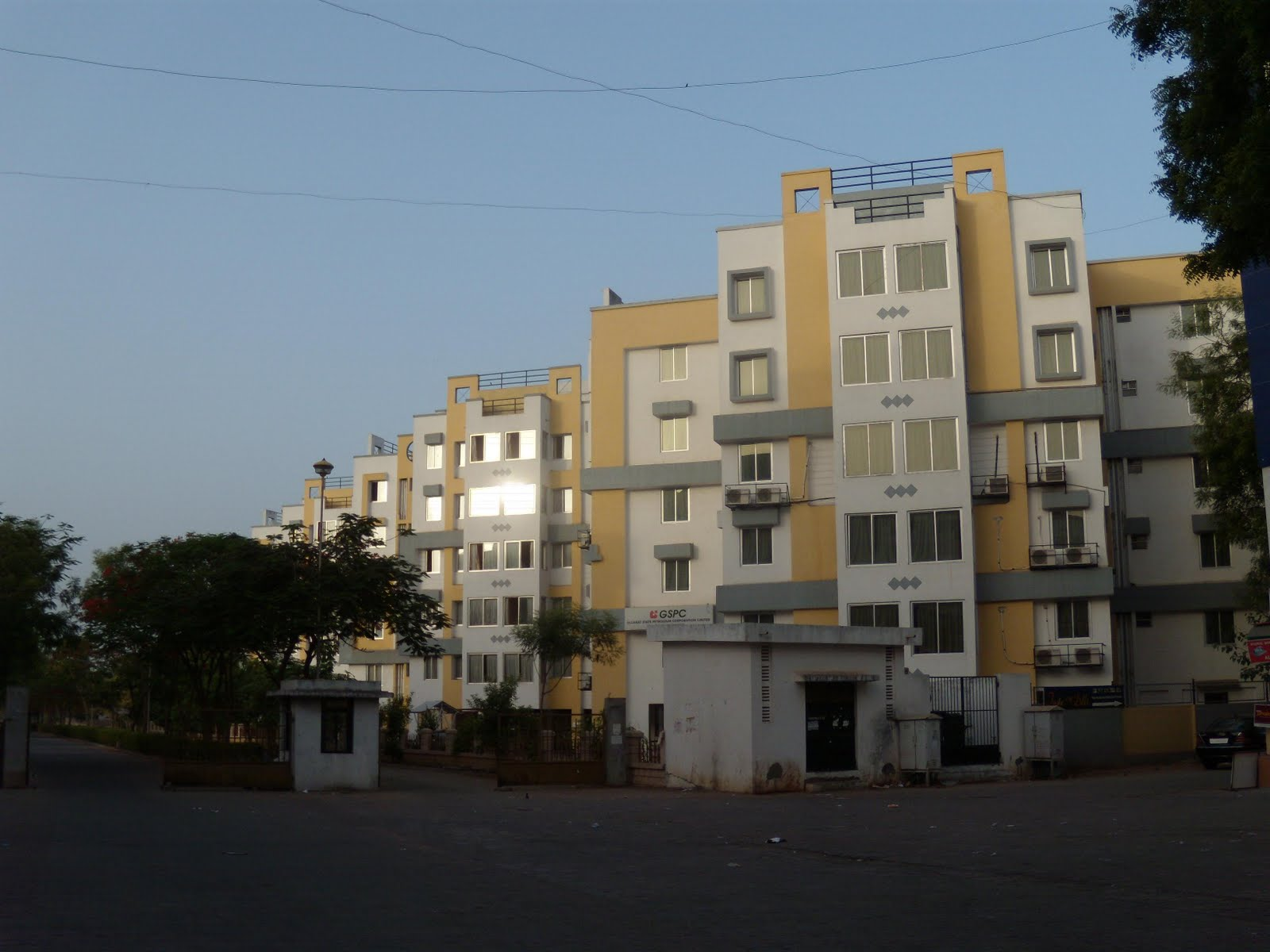 Studio Apartment Ahmedabad Tcs brilliant studio apartment ahmedabad tcs and decorating ideas