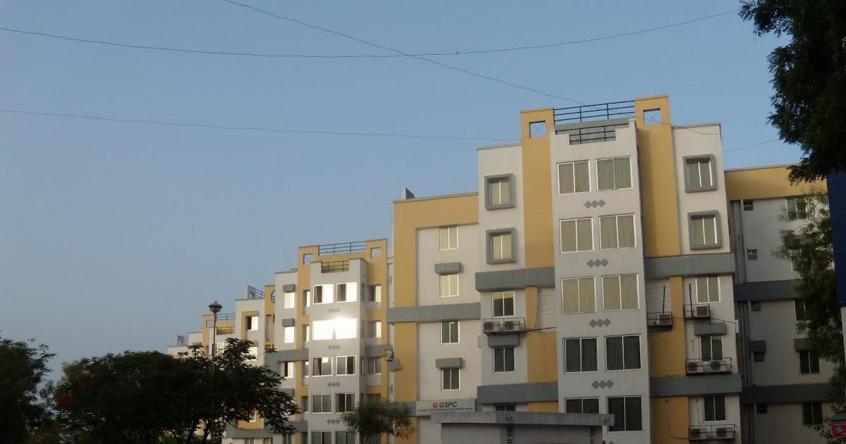 Studio Apartment Ahmedabad Tcs plain studio apartment ahmedabad tcs ambrosia in chemmenchery