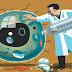 Teh Akan Jadi Alternatif saat Resistensi Antibiotik