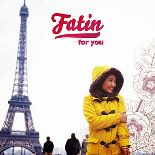 Download Lagu Fatin Shidqia Lubis - Full Album For You