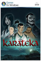 download KARATEKA PC game