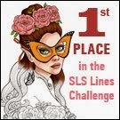 SLS Lines winner
