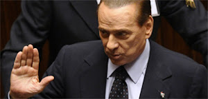 Un asesor de lujo como antídoto a 'Il Cavaliere'