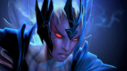 Vengeful Spirit, Dota 2 - Drow Ranger Build Guide