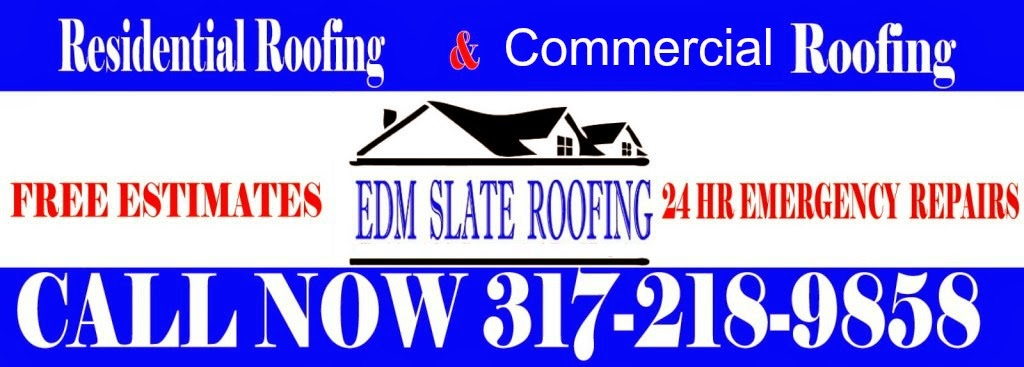 Indianapolis Roofing 317-218-9858
