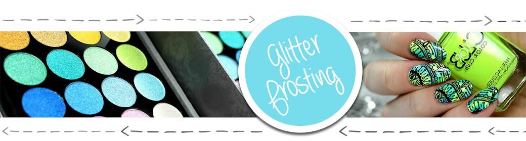 GlitterFrosting