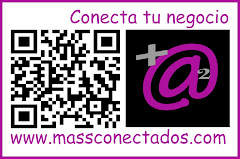 M@ss Conectados