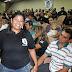 Assembleia Legislativa aprova reajuste salarial para os agentes penitenciários