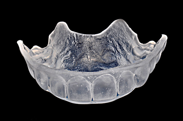 cliniIcal dental photography