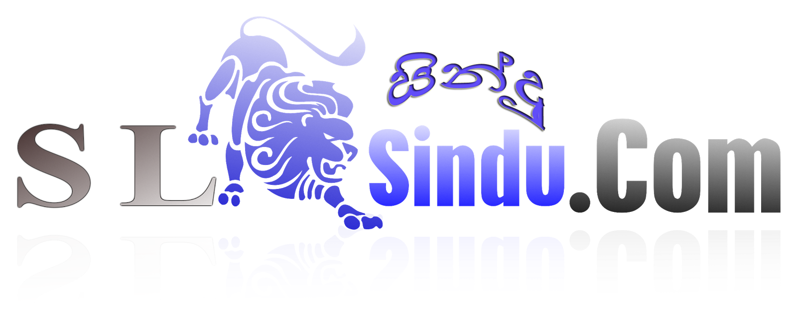 www.SLsindu.Com Best Downlaod Site