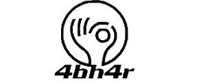 ABHAR.CO